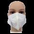Securex FFP2 Maske