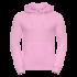 eSport Hoodie Classic pink