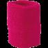 Sport Schweißband pink