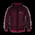 Design Sample eSport Sweatsuit Hooded Zipper