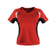 Damen Funktionsshirts