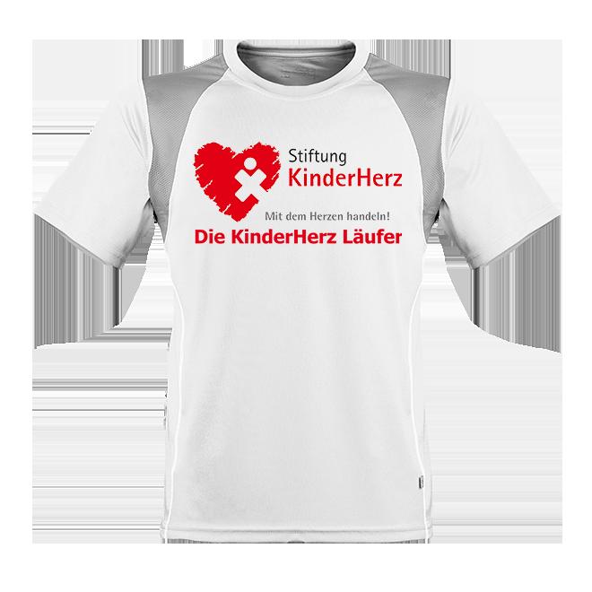 Stiftung Kinder Herz