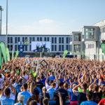 Firmenlauf Leipzig – Sportliches Gemeinschaftserlebnis!