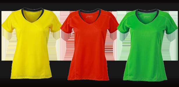 Firmenlauf-Running-Shirts-bedrucken