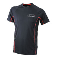 Firmenlauf-Shirt-Axel-Springer-bedrucken