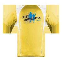 Firmenlauf-Shirt-adesso_hinten
