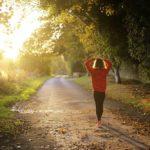 Schneller laufen und schneller Fett verbrennen?