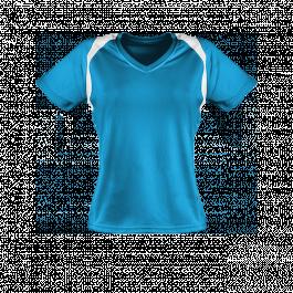Marathon Shirt Damen