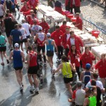 20-teilige Serie über Mikronährstoffe: Teil 4 – Kalium im Sport