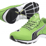 PUMA-Mobium-Runner-Elite