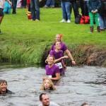 Survival Run im Serengeti Park Hodenhagen – Ein Erfahrungsbericht