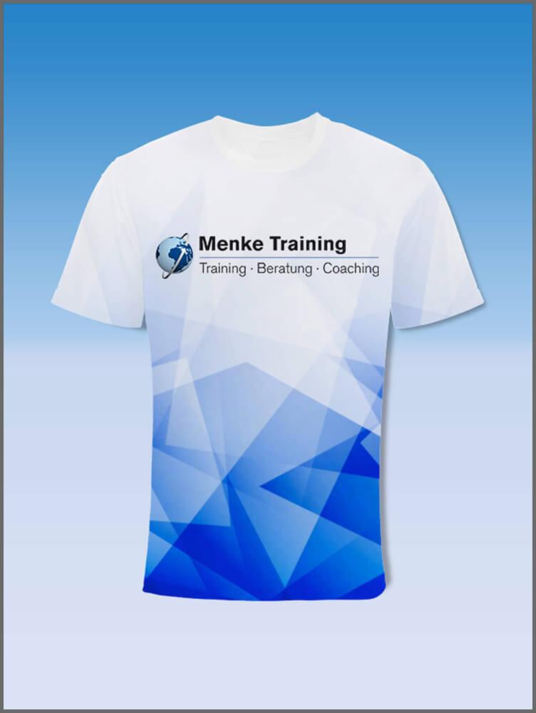 sport shirts mit druck_ design uniquesportstime