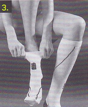 sportkompressionsstruempfe-anziehen-schritt-3